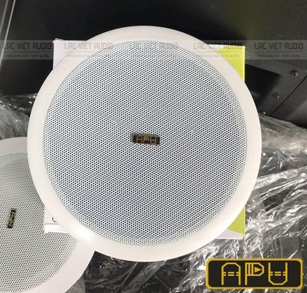 Mua loa âm trần APU CSB20 chính hãng giá tốt tại Lạc Việt Audio