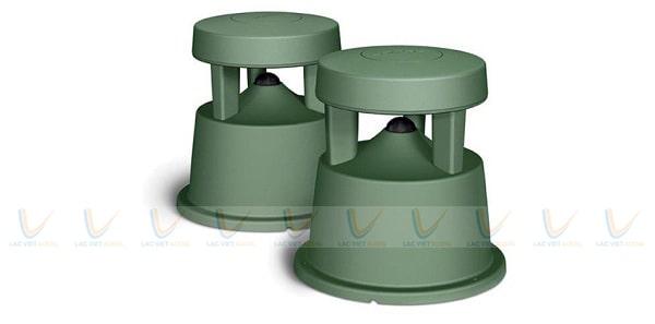 Mua loa Bose FreeSpace 360P II chính hãng, giá tốt tại Lạc Việt Audio