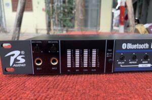 Lạc Việt Audio đơn vị bán vang cơ bãi xịn, giá tốt