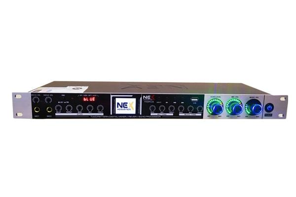Vang cơ NEX FX30 Plus