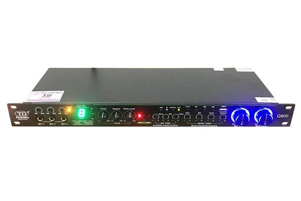 Vang TD Q800