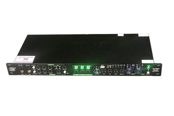 Vang cơ TD Acoustic T8 Pro
