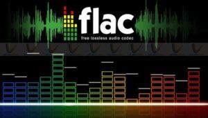 Định nghĩa nhạc flac là gì?