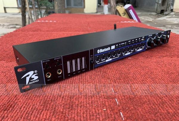 Vang cơ cũ giá rẻ PS Audio-SV9
