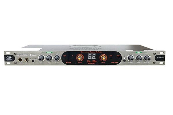 Vang cơ TD Acoustic X20 Ultra