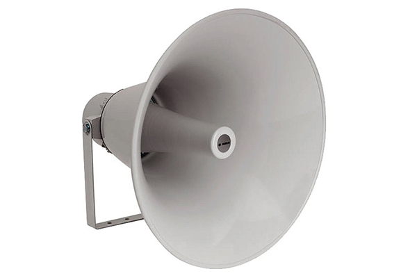 Loa phát thanh Bosch LBC 3483/00