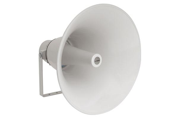 Loa phóng thanh 25W Bosch LBC 3484/00 chính hãng