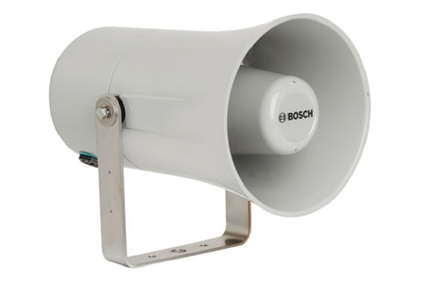 Loa phát thanh Bosch LBC 3428/00