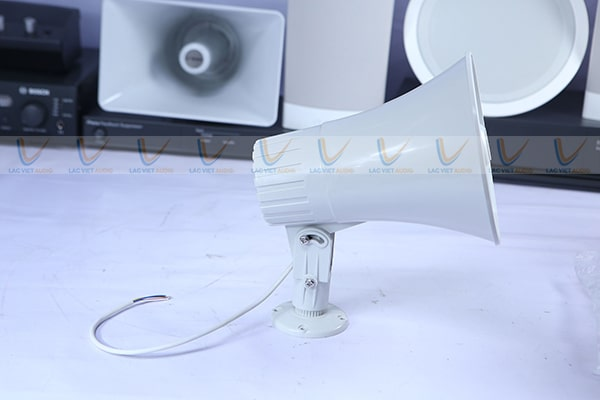 Loa Bosch LBC 3470/00 chính hãng chất lượng cao