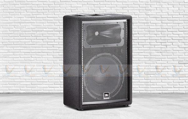 Loa sân khấu bass 30 JBL JRX 212