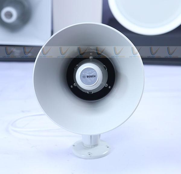 Mua loa Bosch LBC-3470/00 tại Lạc Việt Audio