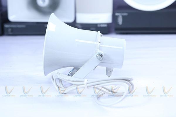 Mua loa nén Bosch chính hãng chất lượng tại Lạc Việt Audio
