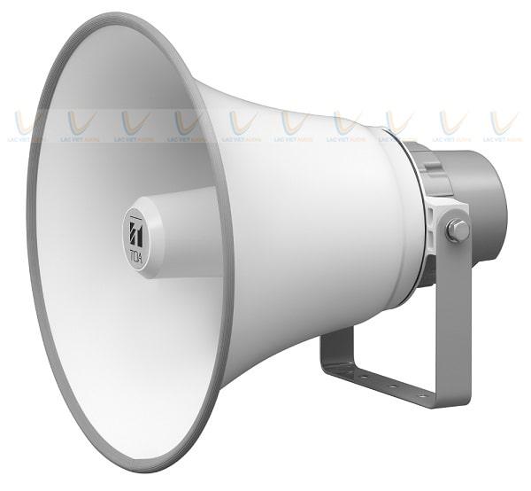 Sử dụng loa chất lượng để phát nhạc và thông tin tốt hơn