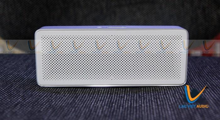 Loa bluetooth dưới 1 triệu Xiaomi Square Box
