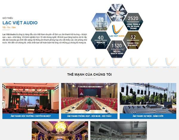 Mua loa MIX X-12K chính hãng chất lượng tại Lạc Việt Audio