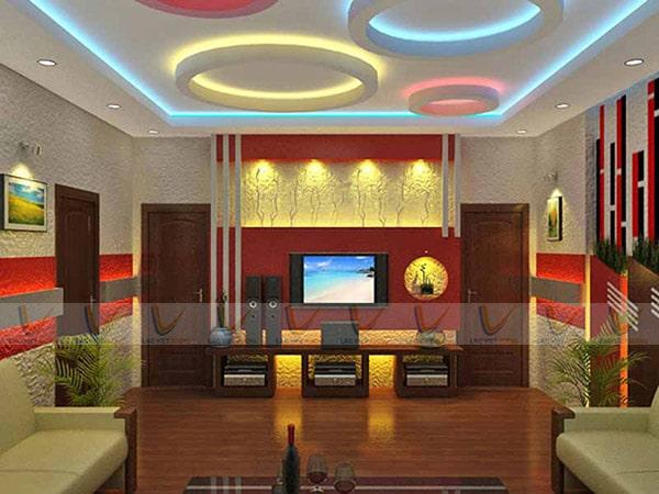Loa karaoke MIX X-12K là sự lựa chọn hoàn hảo cho dàn karaoke gia đình