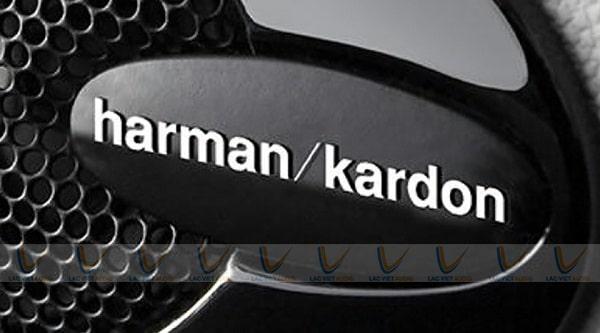 Hãng loa Harman Kardon của nước nào? Sản xuất ở đâu, xuất xứ