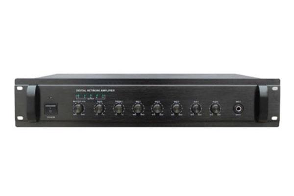Amply thông báo Asima IP-6120