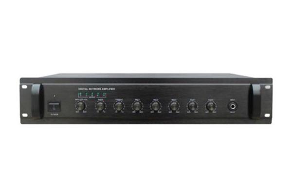 Amply thông báo Asima IP-6500