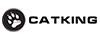 Loa sub Catking