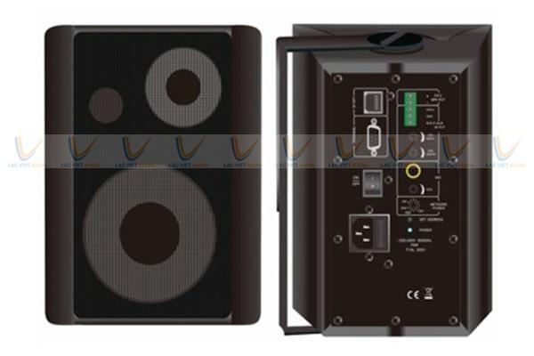 Loa treo tường Asima IP-610A