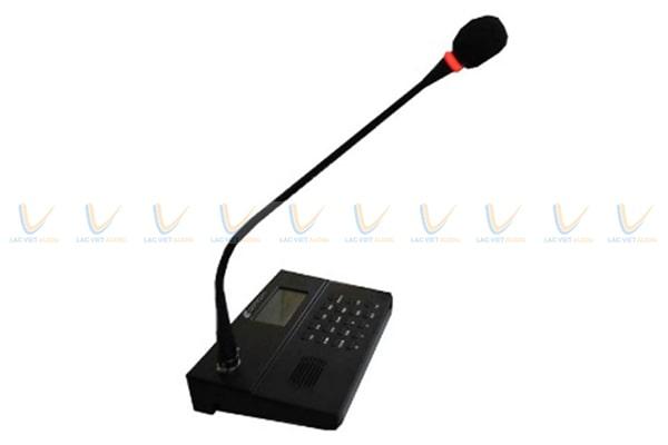 Micro phân trang mạng IP Asima IP-600RM